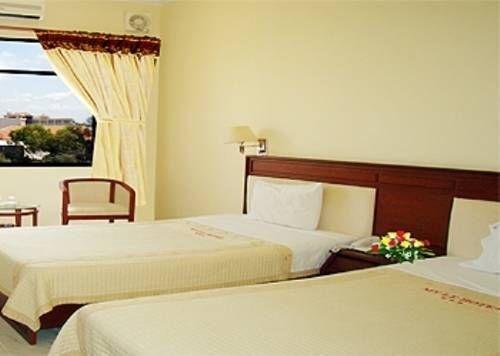 фото My Le Hotel 739960088