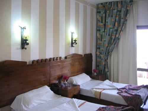 фото Helnan Taba Bay Hotel - Formerly Salah El Deen Village 740622686