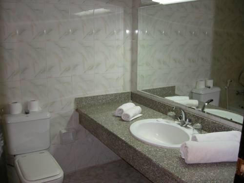 фото Helnan Taba Bay Hotel - Formerly Salah El Deen Village 740622687