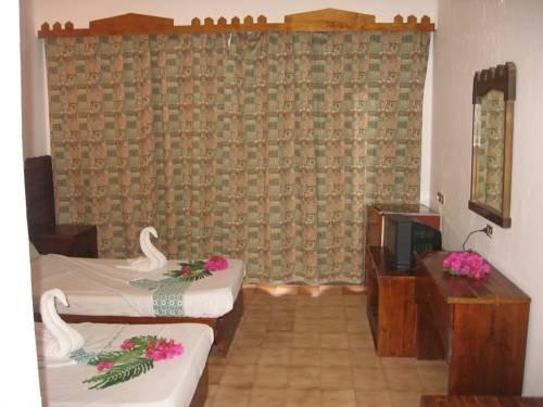 фото Helnan Taba Bay Hotel - Formerly Salah El Deen Village 740622688
