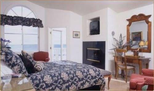 фото Landis Shores Oceanfront Inn 742445857