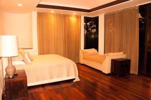фото Heaven Resort Kauai Private Luxury Vacation Home 742916173