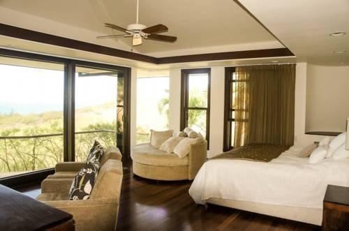 фото Heaven Resort Kauai Private Luxury Vacation Home 742916175