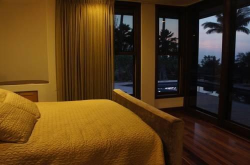 фото Heaven Resort Kauai Private Luxury Vacation Home 742916180