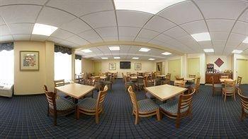 фото Comfort Inn Midlothian Turnpike 743172282