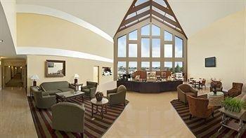 фото La Quinta Inn & Suites Dublin - Pleasanton 743462975