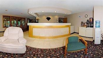 фото Rodeway Inn 743464818