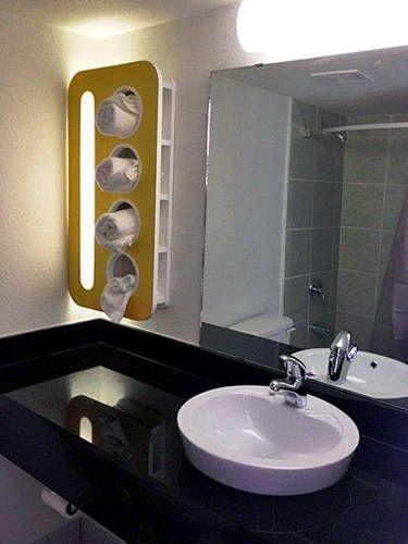 фото Motel 6 Katy 743653574