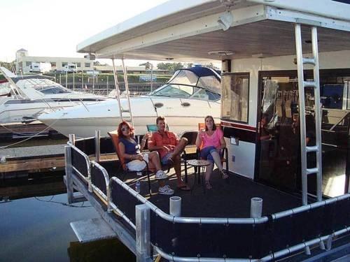 фото Waterpoint Boats 743678606