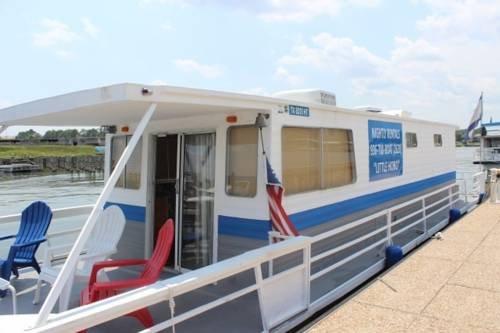 фото Waterpoint Boats 743678607