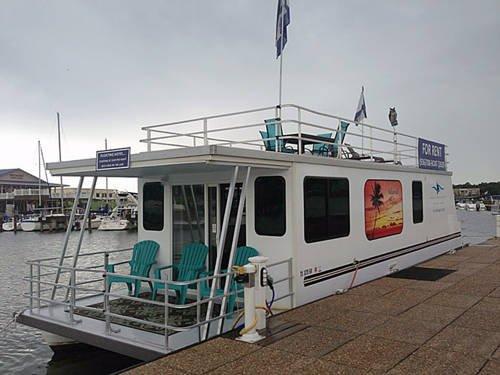 фото Waterpoint Boats 743678608