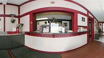 фото Knights Inn Lexington 743719430