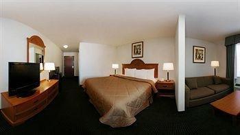 фото Comfort Inn & Suites Morgan City 744146793