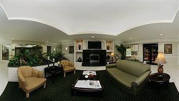фото La Quinta Inn & Suites Houston Hobby Airport 744225316