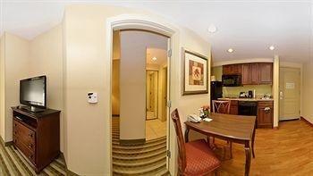 фото Homewood Suites Dover 744297741