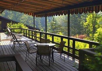 фото Felicita Resort 745635394