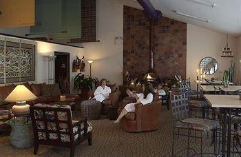 фото Felicita Resort 745635397