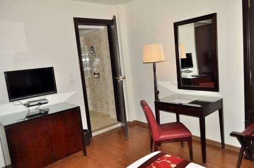 фото Golden Park Hotel Cairo, Heliopolis 745963436