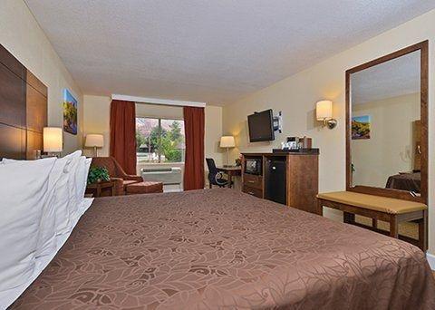фото ARROYO PINION HOTEL ASCEND HOTE 748496494