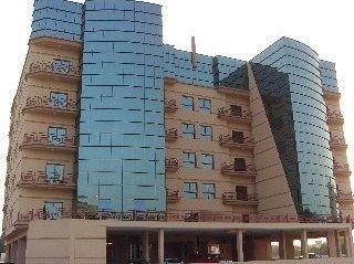 фото Al Manzil Suites 2 Adliya 748629597