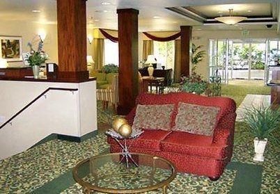 фото Fairfield Inn & Suites Portland South/Lake Oswego 748840875