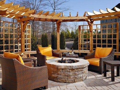 фото Staybridge Suites Buffalo-Amherst 748854323