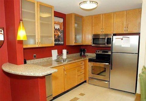 фото Residence Inn Yonkers Westchester County 748942464