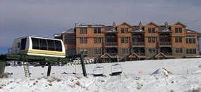 фото The Inn at Silvercreek 750106534