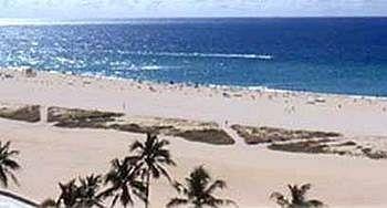 фото Casa Grande Suite Hotel 750148564