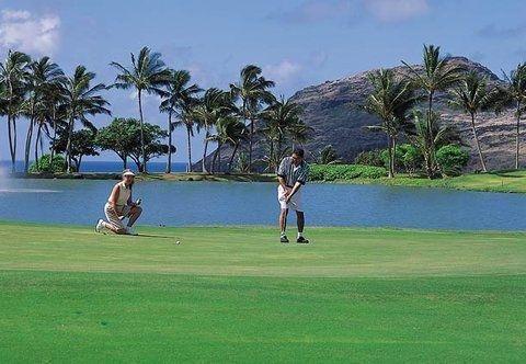 фото Marriott Kauai Beach Club 750166092