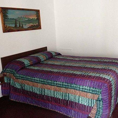 фото Western Motel Hardin 750323729