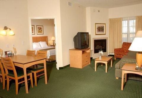 фото Residence Inn Phoenix Goodyear 750325815