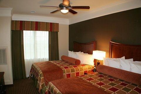 фото BEST WESTERN PLUS Easton Inn 750373854