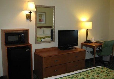 фото Fairfield Inn & Suites by Marriott Ames 750535506