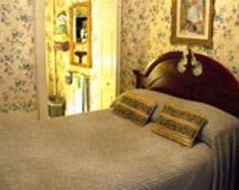 фото Inn at St John 750567016