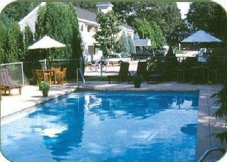 фото The Lodge at Turbats Creek 750624437