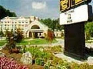 фото Doubletree Biltmore Hotel 750842242
