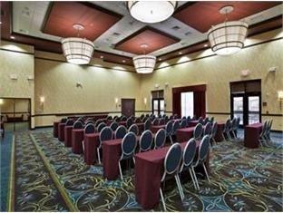 фото Doubletree Biltmore Hotel 750842244