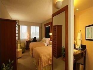 фото Hilton Deerfield Beach Hotel 750842274