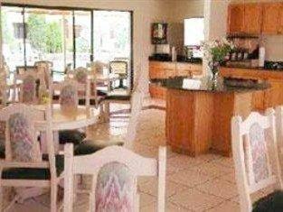 фото La Quinta Inn Hotel 750843057
