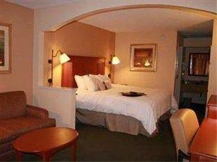 фото Hampton Inn Macon - Ga  I-475@Eisenhower Hotel 750859230