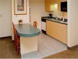 фото Hampton Inn & Suites Venice Hotel 750860751