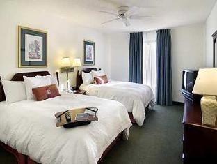 фото Hampton Inn & Suites Atlanta/Duluth/Gwinnett 750863442