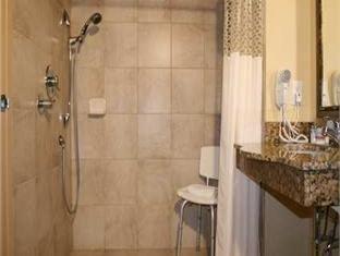 фото Hampton Inn Indianapolis-SW-Plainfield Hotel 750867168