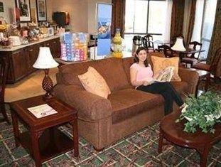 фото Hampton Inn Greenville-Travelers Rest - S.C. Hotel 750905012