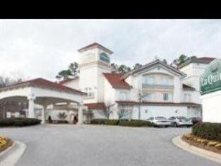 фото La Quinta Inn And Suites Durham Chapel Hill 750927635