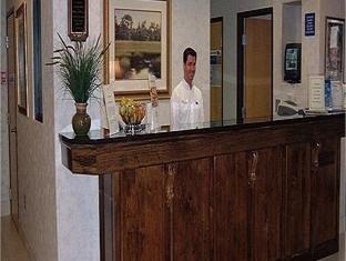 фото Baymont Inn & Suites 750935207