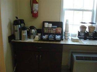 фото Microtel Inn Columbia Notch Rd Area 750946488