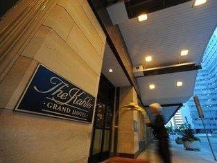 фото The Kahler Grand Hotel 750965708