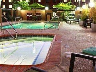фото Towneplace Suites Las Vegas Henderson 750966791